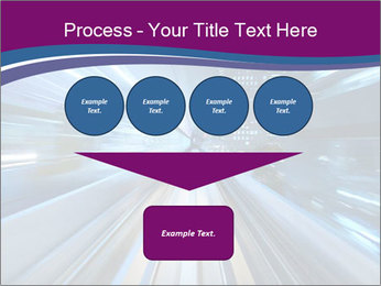 0000075236 PowerPoint Template - Slide 93