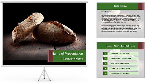 0000075237 PowerPoint Template