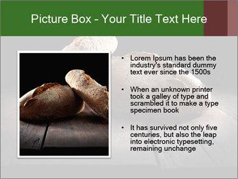 0000075237 PowerPoint Templates - Slide 13