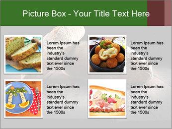 0000075237 PowerPoint Templates - Slide 14