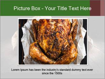 0000075237 PowerPoint Templates - Slide 15