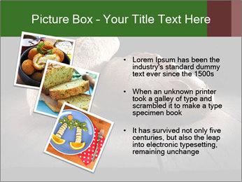 0000075237 PowerPoint Templates - Slide 17