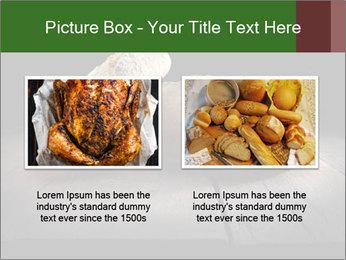 0000075237 PowerPoint Templates - Slide 18