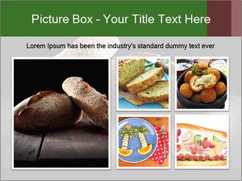0000075237 PowerPoint Templates - Slide 19