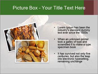 0000075237 PowerPoint Templates - Slide 20