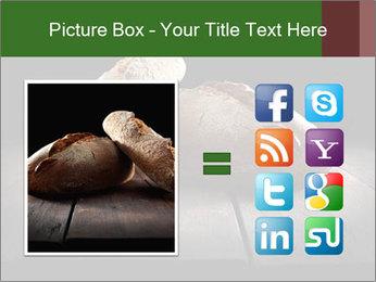 0000075237 PowerPoint Templates - Slide 21
