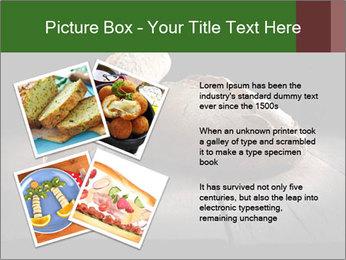 0000075237 PowerPoint Templates - Slide 23