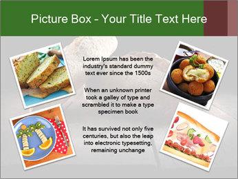 0000075237 PowerPoint Templates - Slide 24