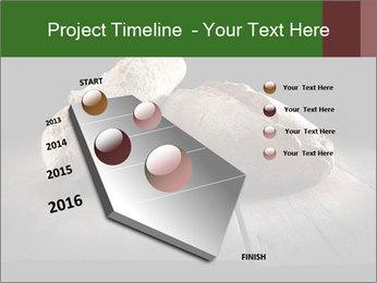 0000075237 PowerPoint Templates - Slide 26