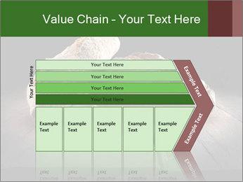 0000075237 PowerPoint Templates - Slide 27