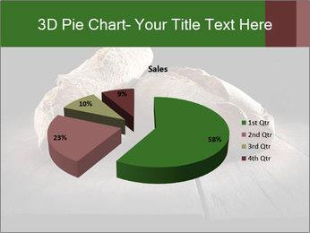 0000075237 PowerPoint Templates - Slide 35
