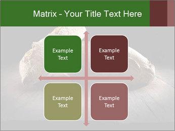 0000075237 PowerPoint Templates - Slide 37