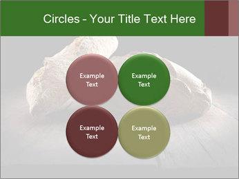 0000075237 PowerPoint Templates - Slide 38