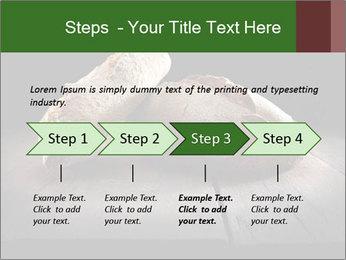 0000075237 PowerPoint Templates - Slide 4