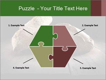 0000075237 PowerPoint Templates - Slide 40