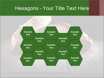 0000075237 PowerPoint Templates - Slide 44