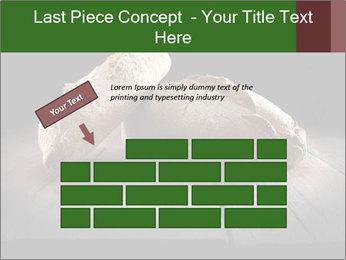 0000075237 PowerPoint Templates - Slide 46