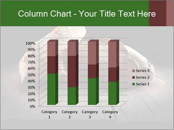 0000075237 PowerPoint Templates - Slide 50