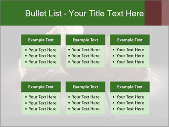 0000075237 PowerPoint Templates - Slide 56