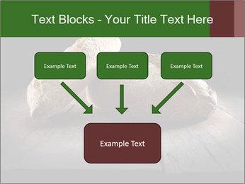 0000075237 PowerPoint Templates - Slide 70
