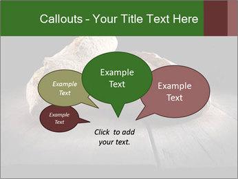 0000075237 PowerPoint Templates - Slide 73