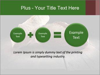 0000075237 PowerPoint Templates - Slide 75