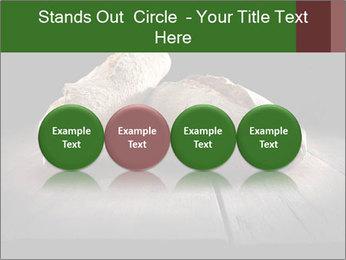 0000075237 PowerPoint Templates - Slide 76