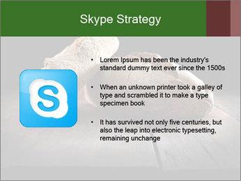 0000075237 PowerPoint Templates - Slide 8