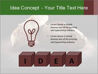 0000075237 PowerPoint Templates - Slide 80