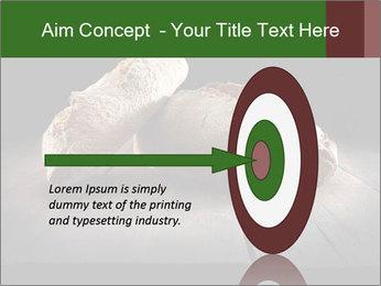 0000075237 PowerPoint Templates - Slide 83