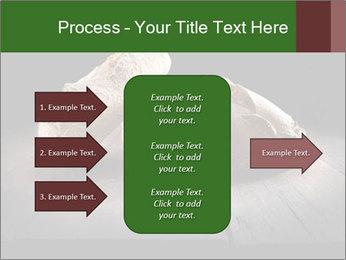 0000075237 PowerPoint Templates - Slide 85