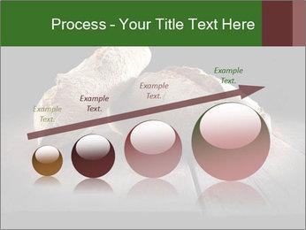 0000075237 PowerPoint Templates - Slide 87