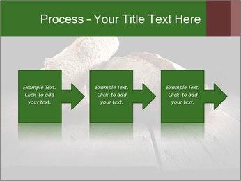 0000075237 PowerPoint Templates - Slide 88