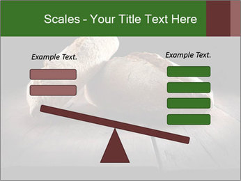0000075237 PowerPoint Templates - Slide 89