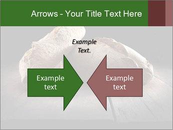 0000075237 PowerPoint Templates - Slide 90