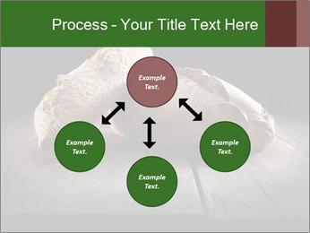 0000075237 PowerPoint Templates - Slide 91