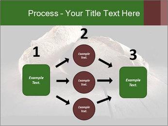 0000075237 PowerPoint Templates - Slide 92
