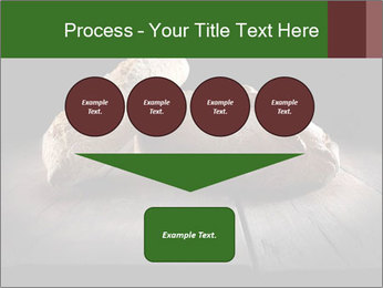0000075237 PowerPoint Templates - Slide 93