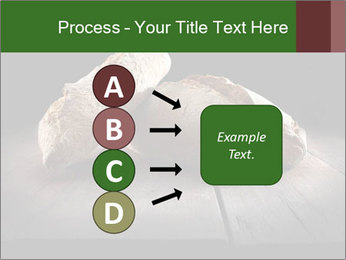 0000075237 PowerPoint Templates - Slide 94