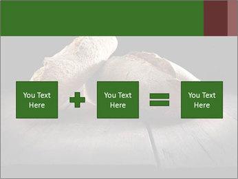 0000075237 PowerPoint Templates - Slide 95