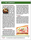 0000075237 Word Template - Page 3