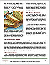0000075237 Word Template - Page 4