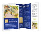 0000075238 Brochure Templates