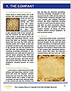 0000075238 Word Templates - Page 3