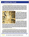 0000075238 Word Templates - Page 8