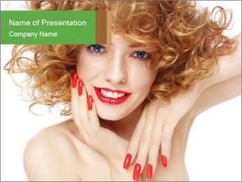 0000075239 PowerPoint Template