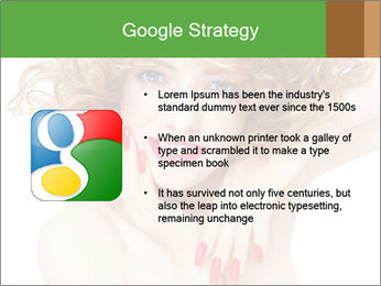 0000075239 PowerPoint Template - Slide 10