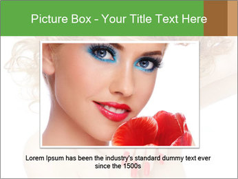 0000075239 PowerPoint Template - Slide 16