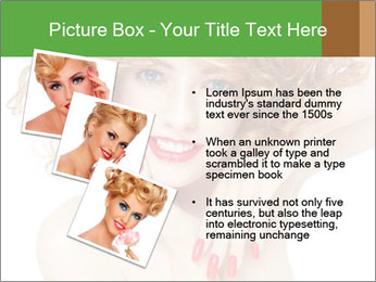 0000075239 PowerPoint Templates - Slide 17