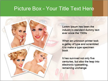 0000075239 PowerPoint Templates - Slide 23
